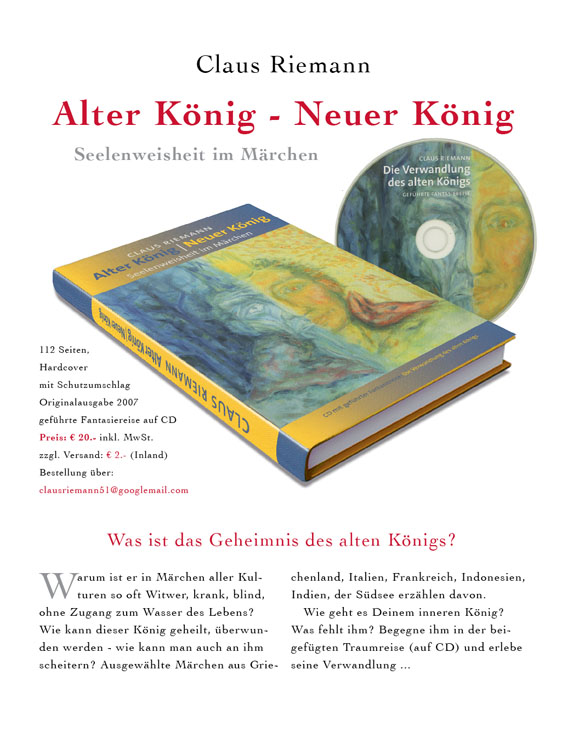02 AlterKönig